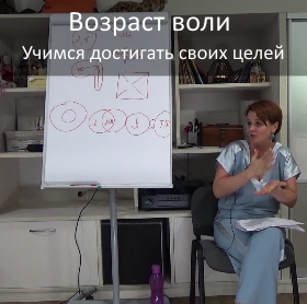 4 лекция