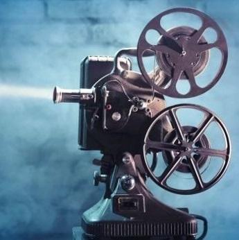 Киноклуб online