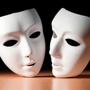 Обучающая группа психодрама, социометрия и групповая психотерапия