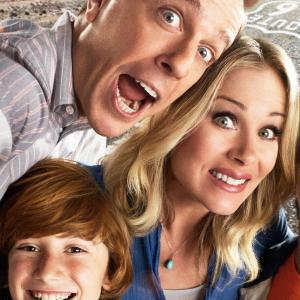 Киноклуб семейный